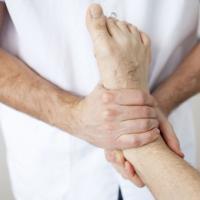 Votre Ostéopathe à Pau : Guillaume FAYOL